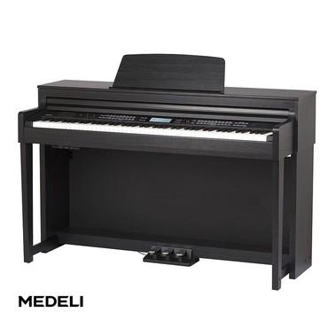 Bakı şəhərində Medeli elektro piano DP 740