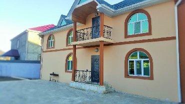 evler - Azərbaycan: Satış Evlər vasitəçidən: 50 kv. m, 2 otaqlı