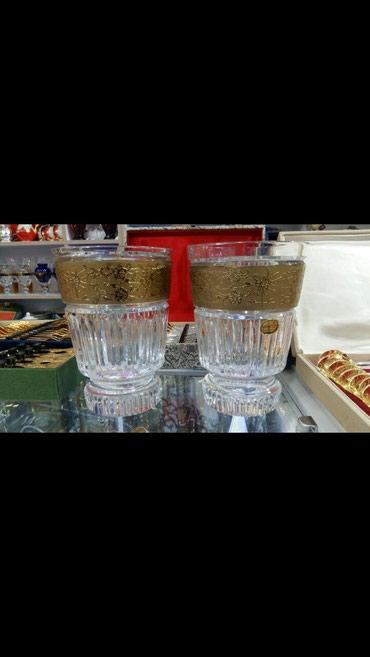 Bakı şəhərində 2 ed cex istehsali guldan 1 ededi 70 manat Satiw unvanimiz.Ehmedli