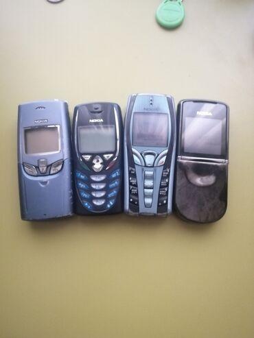 8800 nokia - Azərbaycan: Aliram Nokia 8800 ve diger kohne modelleri nokia 8800 xarab veziyyetde