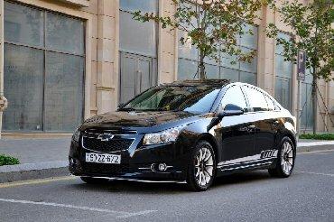 15s 225 70 - Azərbaycan: Chevrolet cruze diskileri satilir .Olcusu yaxsi veziyyetdedi