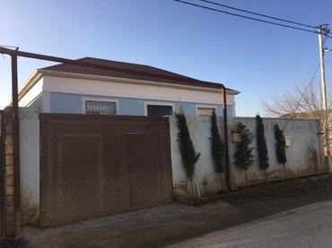 şəxsi evimi təcili satıram - Azərbaycan: Satış Evlər : 75 kv. m, 2 otaqlı