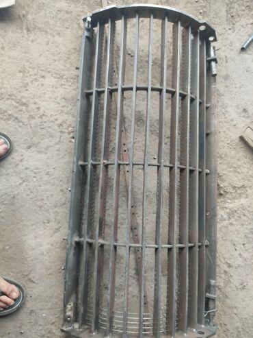 Продаю прутья 3.5мм новые на подбарабание комбайн Klaas