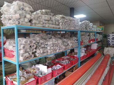сантехник на трубы в Кыргызстан: Сантехника оптом трубы самая низкая цена