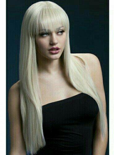 Akcija —perike svih boja na akciji ,  kao prava kosa, ne sijaju , - Kragujevac