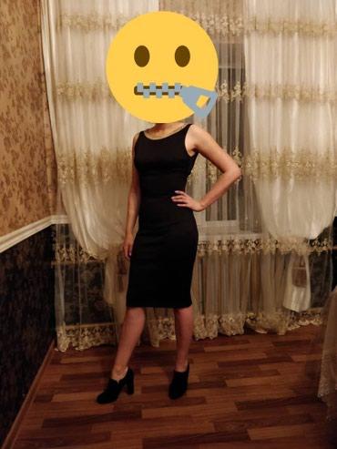 Личные вещи в Кант: Новое вечернее платье 36 размер