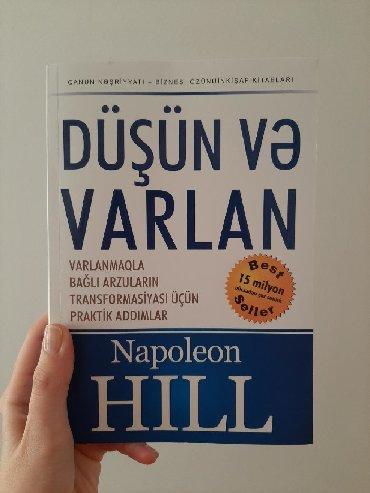 sherri hill paltarlari - Azərbaycan: Düşün və varlan - Napoleon Hill (yeni)