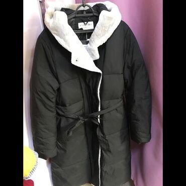 Фабричные тёплые куртки размеры только 52 цена 2000сом .Только