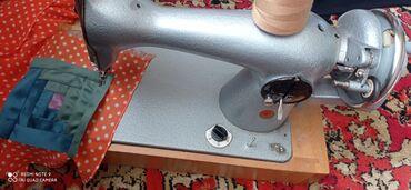 Электроника - Массы: Швейные машины