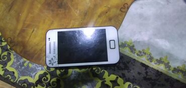 Samsung Galaxy Ace 3 8 GB
