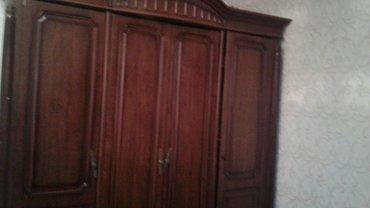 Продаю спальный гарнитур в Лебединовка