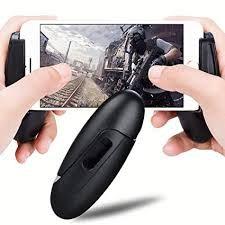 islenmis mobil telefon satisi - Azərbaycan: Mobil oyun qolu mobile game handle əLAVƏ TELEFON 5 98 - 32 -25