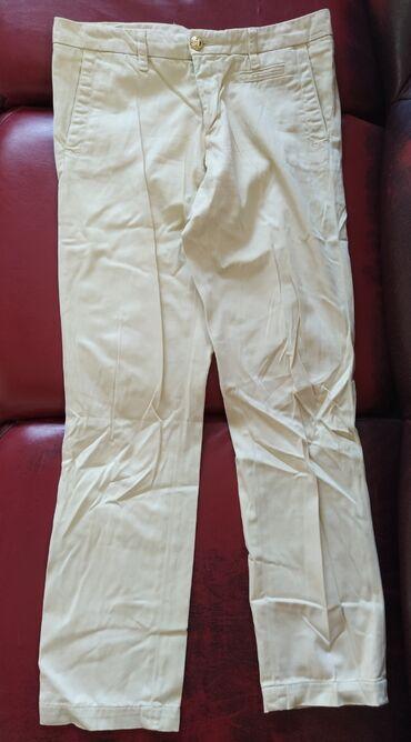 Zenske pantalone, broj 30