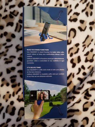 Nov drzac za telefon, inace je u prodaji 1500 din - Belgrade