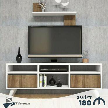 plazma televizorlar - Azərbaycan: Qiymet wekilin uzerindedir catrlma 4 gun wehee daxili pulsuzdur