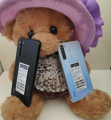 meizu m6s 32gb в Кыргызстан: Все модели Xiaomi/Samsung/Apple/LG/Meizu/OnePlus/ Только СКУПКА!