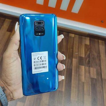 xiaomi redmi note 8 mobile center в Кыргызстан: Рассрочка Телефонов-Xiaomi в Рассрочку-Рассрочкага Телефондор-Ксиаоми