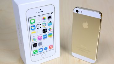 Продаю iphone 5s gold 16 gb,в в Бишкек