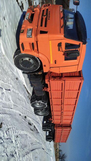 svadebnye platja 2013 goda в Кыргызстан: Продаю КамАЗ 65115Самосвал 2х сторонний2013 годМотор Cummins 360л/сКПП