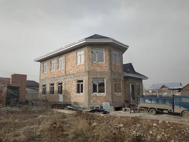 в Бишкек - фото 9