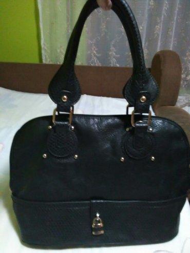 Prodajem torba - Kraljevo