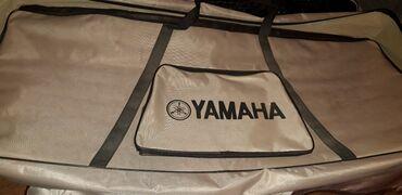 Yamaha2000