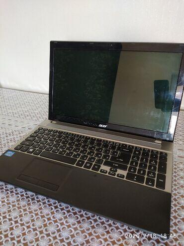 acer i5 fiyatlari - Azərbaycan: Prossesor: Intel(R) Core(TM) i5-3210M CPU @ 2.50 GHZRAM: 4 GB (DDR3)