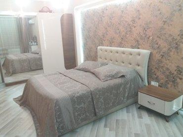 Bakı şəhərində Saloglu mebel tecili satilir 3.671 manata alinib 5 ay evvel 2.800