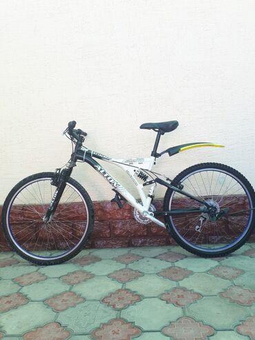 velosiped dlja detej market в Кыргызстан: Велосипед