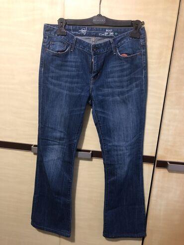 Levis zenske nove pantalone 31 velicina
