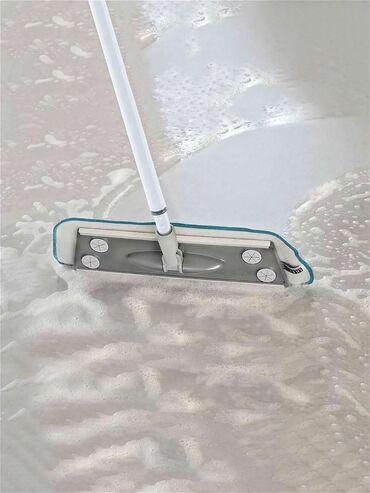 Плиты перекрытия бу - Кыргызстан: Бестселлер. Швабра от компании Smart Швеция 3в1. Уникальная швабра от