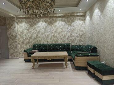 посуточно в Кыргызстан: Посуточно квартира вип новая Квартира посуточноВсе есть Элитка 85 м2