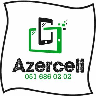 azercell wifi madem - Azərbaycan: Azercell