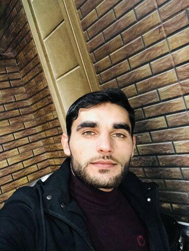 İş axtarıram (rezümelər) - Azərbaycan: Sürücü Satıcı işleri adarıram