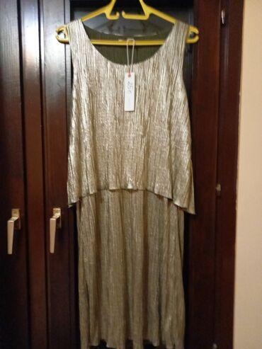 Nova ESPRIT haljina vel.40