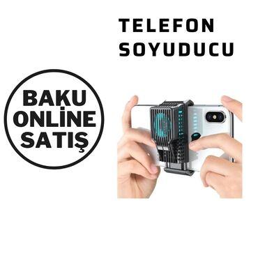 телефон раскладушка флай ezzy trendy в Азербайджан: Telefon soyuducuElektronika, mobil telefon aksesuarları, pubg, pubg