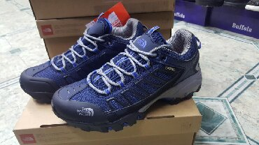 termo shorty в Кыргызстан: The North Face  Gore-tex Termo  40 по 44