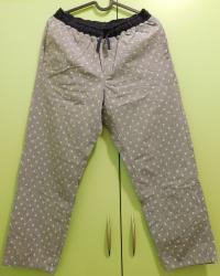 XS decija muska pamucna pidzama, odgovara visini do 155 cm. Samo - Belgrade