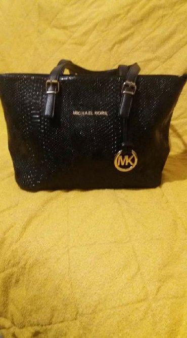 Ostalo | Pirot: Zenska torba. MICHAEL KORS. malo koriscena. 2000din