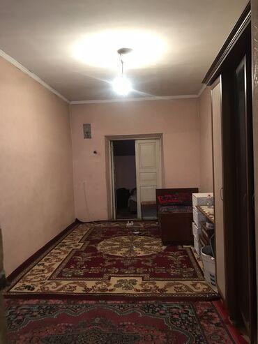 квартира кызыл аскер in Кыргызстан | БАТИРЛЕРДИ УЗАК МӨӨНӨТКӨ ИЖАРАГА БЕРҮҮ: 40 кв. м, 3 бөлмө