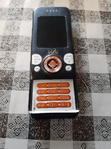 Sony Ericsson Azərbaycanda: Sony ericson isleyir adaptiri yoxdu qiymet sondu