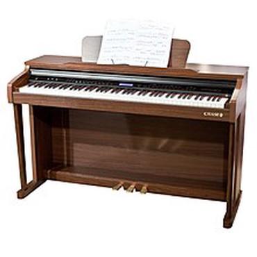 Elektron pianino - Azərbaycan: Elektro Pianino - Faizsiz Daxili KreditləAkustik və Elektron