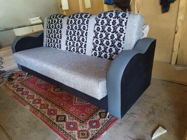 размер компакт диска в Кыргызстан: Новые раскладные диваны в наличии и на заказ при заказа готовиться за