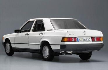 Транспорт - Бирдик: Продаю на 190 мерс: заднее ветровое стекло. Комплект стёкол и