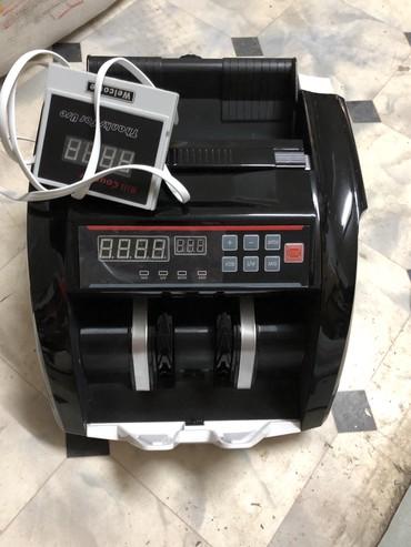 счетная машинка magner 75 в Кыргызстан: Продаю новую счетную машинку! Цена договорная!