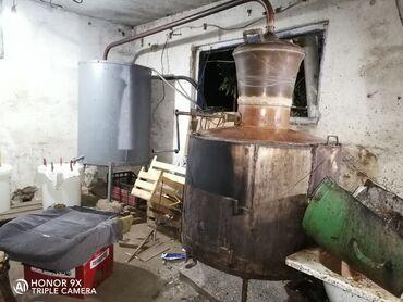 Rakija - Srbija: Prodajem domacu rakiju od sljive i loze