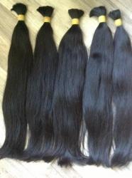 Куплю натуральные  волосы в срезе.возможна стрижка. Писать или зв в Бишкек