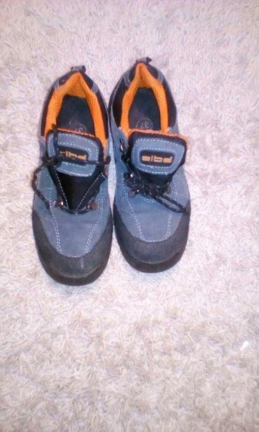 Eibe,cipele,vel. 37 - Vladicin Han