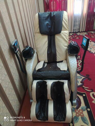 48 объявлений: Продаём Массажное кресло Массаж спины  Массаж стопы Массаж рук  Работа