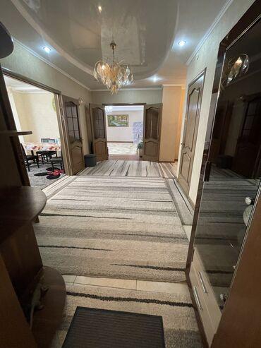 2600 объявлений: Элитка, 3 комнаты, 193 кв. м Теплый пол, Бронированные двери, Дизайнерский ремонт